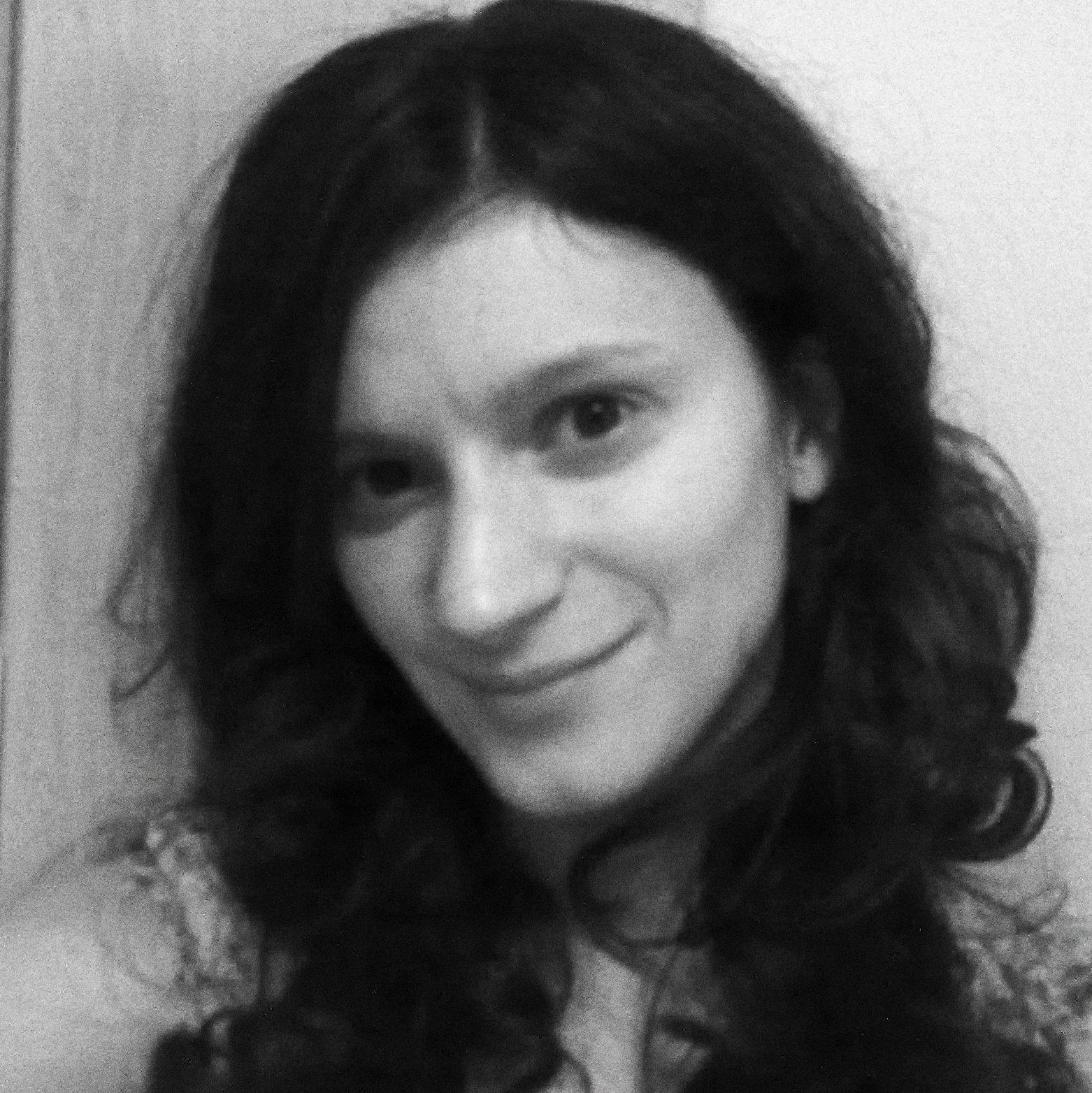 Daniela Giordani