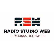 Radio Studio Web