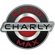 Radio Charly Max